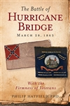 Battle of Hurricane Bridge, March 28, 1863