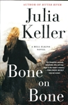 Bone on Bone: A Bell Elkins Novel