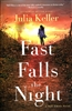 Fast Falls The Night (A Bell Elkins Novel)