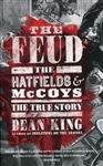Feud: The Hatfields & McCoys The True Story