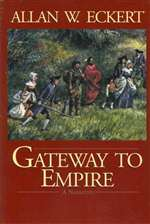 Gateway to Empire: A Narrative