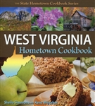 West Virginia Hometown Cookbook