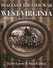 Images of the Civil War in West Virginia