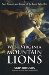 West Virginia Mountain Lions