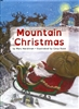 Mountain Christmas