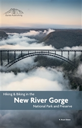Hiking & Biking in the New River Gorge