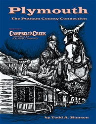 Plymouth: The Putnam County Connection