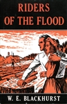 Riders Of The Flood