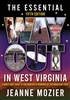 Way Out In West Virginia