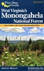 West Virginia's Monongahela National Forest