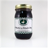 Blackberry Jalapeno Jelly