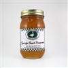 Georgia Peach Preserves