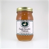 Apple Dumplin' Preserves