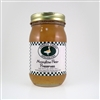 Moonglow Pear Preserves