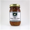 Vidalia Onion Sweet Relish