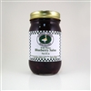 Wild Maine Blueberry Salsa