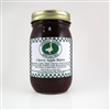 Cherry Apple Butter