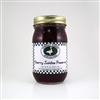 Cherry Jubilee Preserves