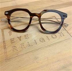 Dior Homme Master Optical