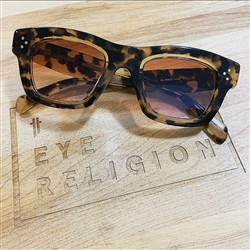 Celine 41396 Custom Sunglasses