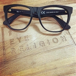 RetroSuperFuture Classic Black Optical