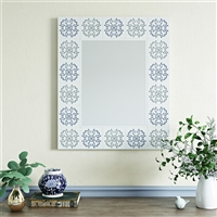 6930 - Miray Wall Mirror