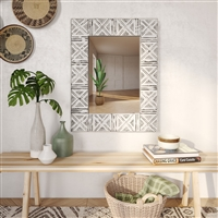 7389 - Polina Wall Mirror