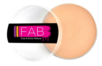 Fab Face Body Makeup Made in Holland by Superstar