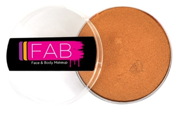 Fab Face & Body Makeup Made in Holland by Superstar