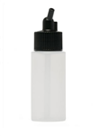 Iwata Big Mouth Airbrush Bottle 1 oz
