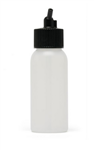 Iwata Big Mouth Airbrush Bottle 2oz