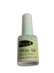 15 ml white aid glue