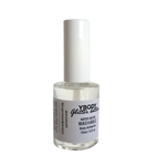 Washable Glitter Tattoo glue, Glitter Tattoos Pink Body Glue,Shimmer Tattoos, Body Glue