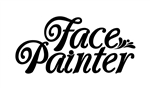 Face Painter Apron 3-Pocket apron