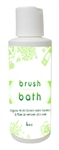Brush Bath, Face Painting brush cleaner, paint brush cleaner