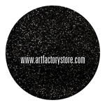 Black Rainbow Jewel Bulk Cosmetic glitter by the lb for face painting and glitter tattoos