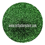 Dark Green Rainbow Jewel Bulk Glitter 1 lb
