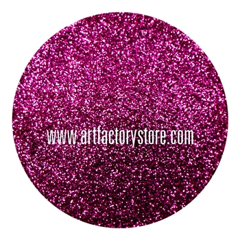 Cosmetic glitter by the lb for face painting and glitter tattoos