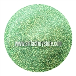 Garden Fairy - Rainbow Crystal Bulk Cosmetic glitter by the lb for face painting and glitter tattoos