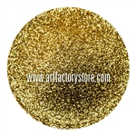 Gold Rainbow Jewel Bulk Glitter 1 lb