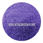 Gorgeous Grape - Rainbow Crystal Bulk Cosmetic glitter by the lb for face painting and glitter tattoos