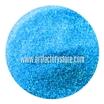 Ice Princess - Rainbow Crystal Bulk Cosmetic glitter by the lb for face painting and glitter tattoos
