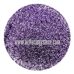 Lavender Rainbow Jewel Bulk Cosmetic glitter by the lb for face painting and glitter tattoos