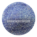 Ocean Breeze - Rainbow Crystal Loose Cosmetic glitter by the lb for face painting and glitter tattoos