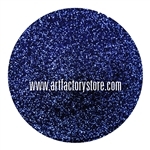 Royal Blue Rainbow Jewel Bulk Cosmetic glitter by the lb for face painting and glitter tattoos