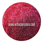 Raspberry Rainbow Crystal Bulk Cosmetic glitter by the lb for face painting and glitter tattoos