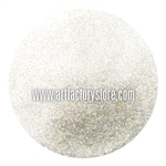 Fairy Dust Rainbow Crystal Bulk Cosmetic glitter by the lb for face painting and glitter tattoos