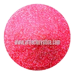 Wild Pink Rainbow Crystal Bulk Cosmetic glitter by the lb for face painting and glitter tattoos