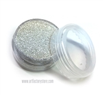 Bridal Star Dust glitter by the art factory