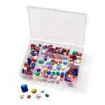bling, gems, gem, gem clusters, stick on gems, stick on bling, rhinestones, body glue, glitter paint